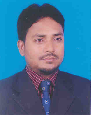 Jamil Sir